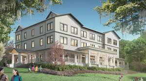 florida hospital to open bartch transplant house in 2016 orlando