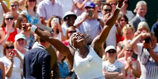 17 Best Images About Marry Serena Williams Is Marrying Reddit Cofounder Alexis Ohanian