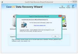data recovery software full version kickass easeus data recovery wizard universal pro crack on hax