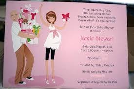 co ed baby shower coed baby shower coed baby shower invitations wording sle coed