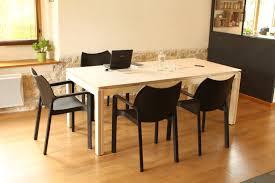 bureau partage bureau partagé confortable idéal pour co working et openspaces