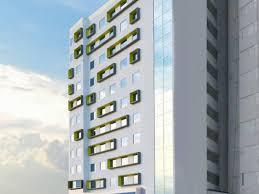 holiday inn express u0026 suites puebla angelopolis hotel by ihg