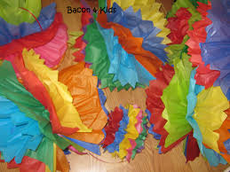 Candy Themed Party Decorations Candy Decorations Bacon U0026 Kids