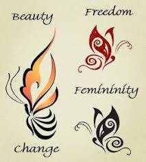 these butterfly meanings will tempt you to get one popular