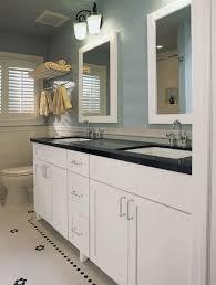 bathroom vanity tile ideas bathroom vanity tile ideas white porcelain sink bowl oval