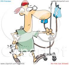 thanksgiving ecards funny funny hospital clip art royalty free rf clip art illustration