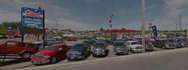 toyota town lexus london ontario used dealership london on used cars 5 star dealers