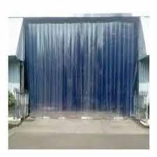 pvc door curtain door curtain in thane maharashtra darvaje ke parde suppliers