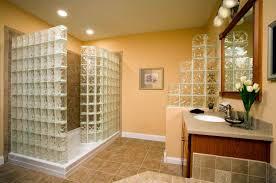bathroom design kitchen cabinets