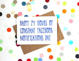 best 25 facebook birthday cards ideas on pinterest best happy