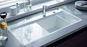 evier cuisine evier de cuisine ã poser beautiful home design ideas homenews