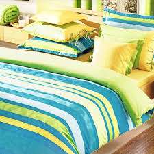 Green King Size Comforter Shop Damask Bed Set On Wanelo