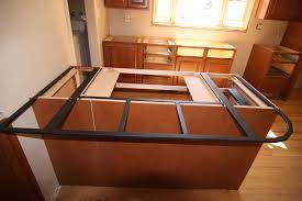 installing granite countertops on existing cabinets installing granite countertops on existing cabinets best furniture