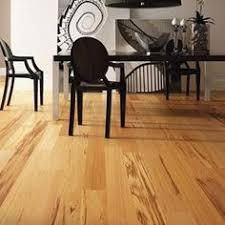 Best Quality Engineered Hardwood Flooring Engineered Hardwood Vs Laminate Wood Flooring Http Grenaders