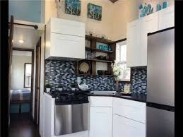 luxurious and spacious tiny house on wheels for sale for 89 500