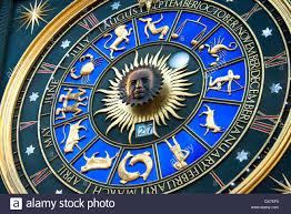 an unusual astronomical sundial related clock u0027 winston