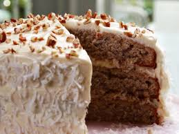 cake photos hummingbird cake recipe paula deen food network