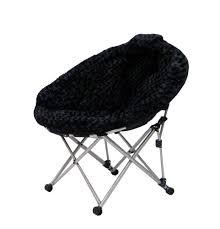 large moon chairs folding papasan dish chairs perfect for dorms
