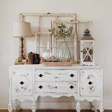shabby chic livingroom best 25 shabby chic farmhouse ideas on shabby chic