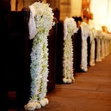 pew decorations for weddings pew decorations for weddings sheriffjimonline