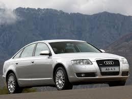 2008 audi a6 4 2 review audi a6 specs 2005 2006 2007 2008 autoevolution