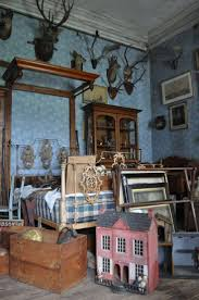1125 best country house favourites images on pinterest country