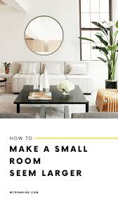 Make A Small End Table by 100 How To Make A Small Coffee Table Ana White Lift Top