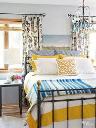 Drapery Ideas For Bedrooms Window Treatments