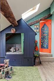 deco salle de jeux les 10 meilleures idées de la catégorie salles de jeux enfants