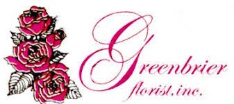 Flower Shops In Suffolk Va - chesapeake florist chesapeake va flower shop greenbrier