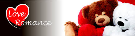 target black friday 36 inch bear huge adorable romantic valentine u0027s day teddy bears 2 6ft tall