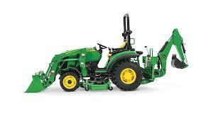 utility tractor attachments u0026 implements john deere australia