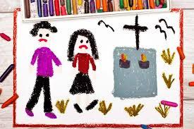 www trauersprüche de trauersprüche für sternenkinder