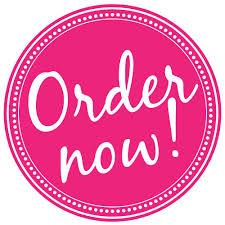 popular on ebay what to sell on ebay ebay seller center ebay