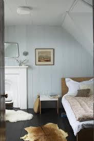 99 best scottish highland cottage ideas images on pinterest live