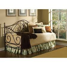 boston daybed with pop up trundle unit bernie u0026 phyl u0027s furniture