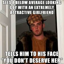 New Memes Today - occurred on my cus today his girlfriend ripped him a new asshole