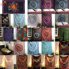 home and decor india india home decor ebay