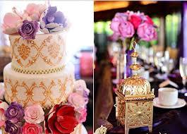 deco mariage original mariage décoration et ambiance tendance boutik