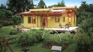millennium home design inc millennium sunrooms project gallery extraordinary three season