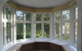 bay bow great harwood windows bay bow windows get your quote