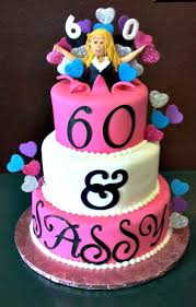 60th birthday cake ideas birthday cakes 60th birthday and 60th