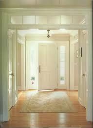 best 25 transom windows ideas on pinterest glass pocket doors