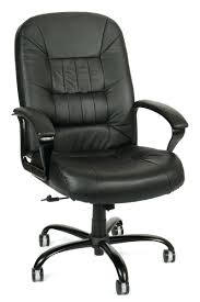 Bucket Seat Desk Chair Desk Chairs Epic Leather Office Chairs In Stunning Singapore