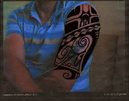 polynesian cover up design help needed page 2 big planet