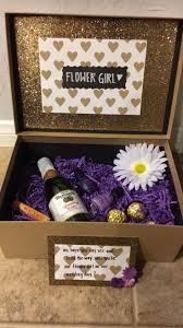 flower girl charms best 25 gifts for flower girl ideas on flower girl