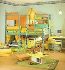 loft bed with closet diy loft bed with closet underneath home design ideas
