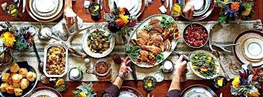 the domestic curator thanksgiving is fast approaching here s my