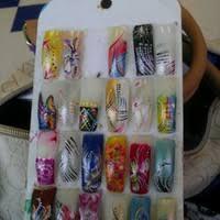 fantasy nail salon salon barbershop