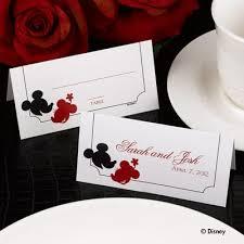 minnie mouse card table 104 best disney wedding matrimonio disney images on pinterest